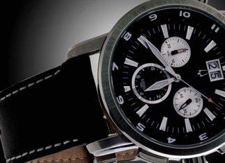 Co spodoba się wielbicielom sztuki zegarmistrzowskiej?