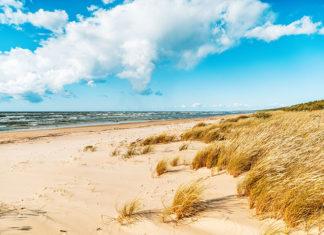 Obóz nad morzem - gdzie szukać najlepszych opcji?