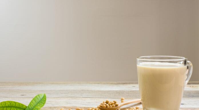 Mleko sojowe - czym się różni?