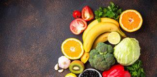 Jak można wzmocnić swój organizm by nie chorować