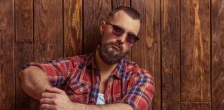Jak używać kartacza do brody
