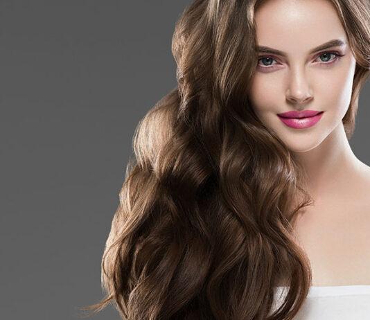 Sprawdzony suplement na włosy